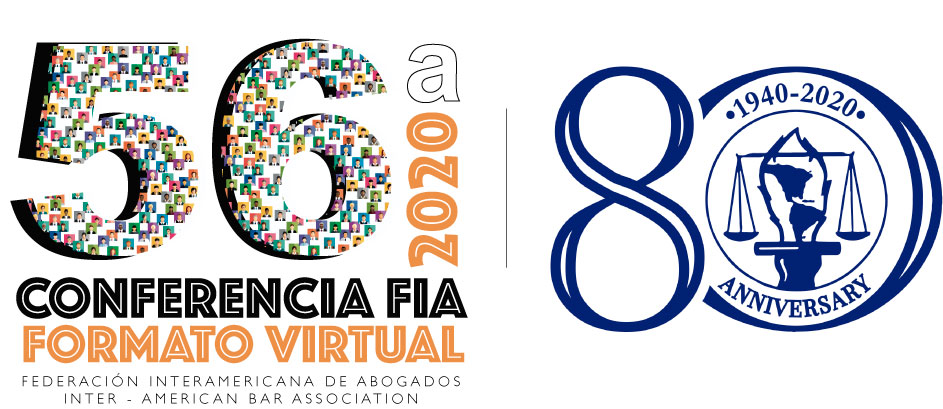 56ª Conferencia Anual IABA/FIA