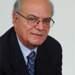Corredor, Roman J. Duque