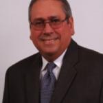 Antonetti , Luis F.