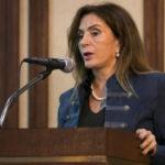 Anzoategui, Nancy Teresa