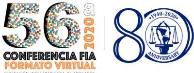 logo56_FIA