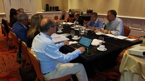 reunion comite ejecutivo 2
