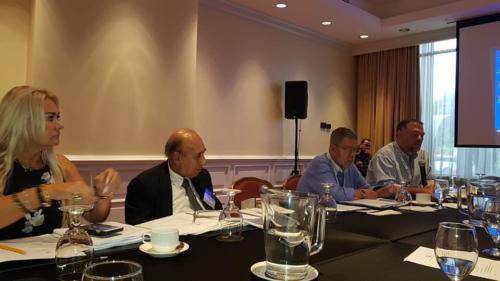 reunion comite ejecutivo 4